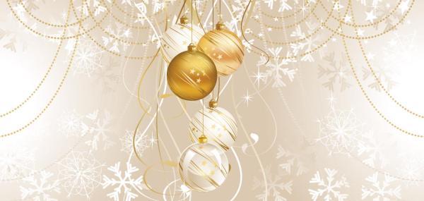 božićne čestitke prodaja Tradicionalna prodaja božićnih čestitki Katruže božićne čestitke prodaja